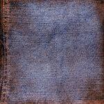 «jeans_autumn» 0_944ac_da1e01fc_S