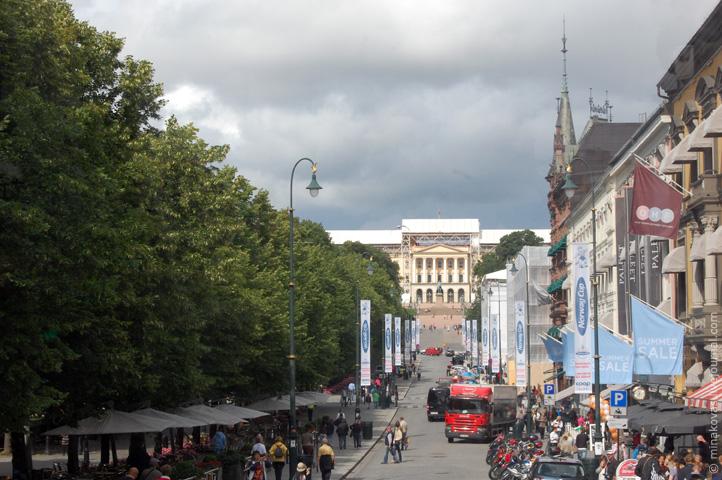 Норвегия: фотоотчет и урбанистические заметки - город.жж.рф: http://minakovas.livejournal.com/110987.html