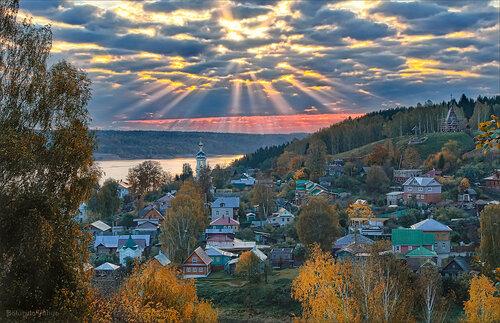 Фото автора Yulenochekk на Яндекс.Фотках.  Даже если поработали с фотошопом, очень красивое фото и.