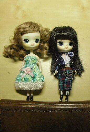 mini-dolls-16.9.2012-11