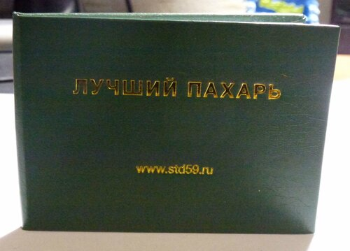 www.std59.ru ГЛОНАСС/GPS мониторинг транспорта