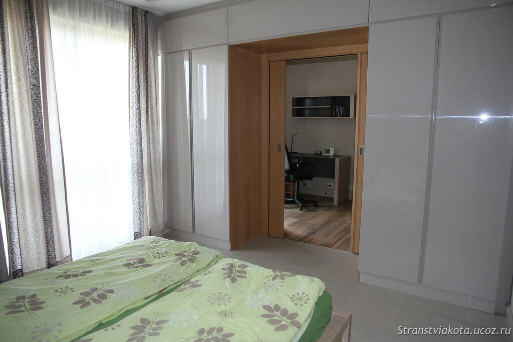 Apartamenty Lagiewniki