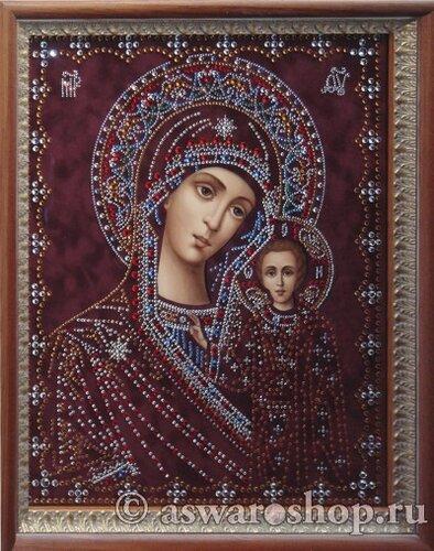 В Храме Христа Спасителя облили чернилами икону. Почему охладевает в сердце любовь?