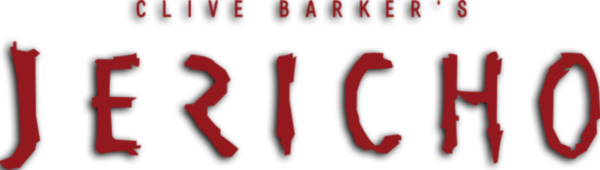 Clive Barker's Jericho (2007) PC | RePack �� R.G. ��������