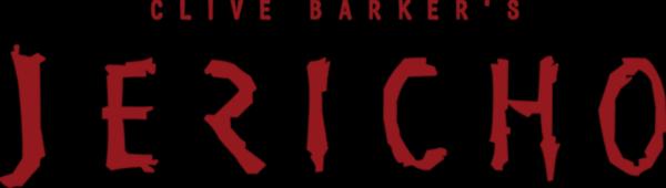 Clive Barkers Jericho (2007) PC | RePack от R G Механики