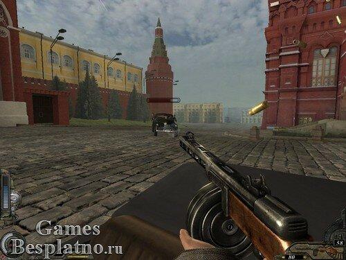 Hidden-objects игра Метро 2: Смерть Вождя скачать бесплатно.