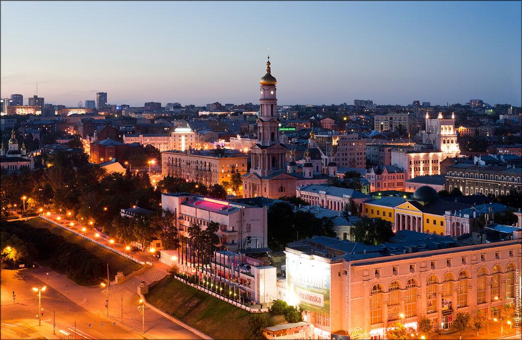 украина город харьков картинки саморазрушался, часто доводя