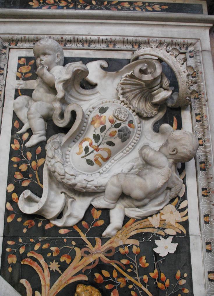 Церковь San Juan de la Cruz, Валенсия