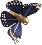 priss_strangebeauty_featherbutterflyblue.png