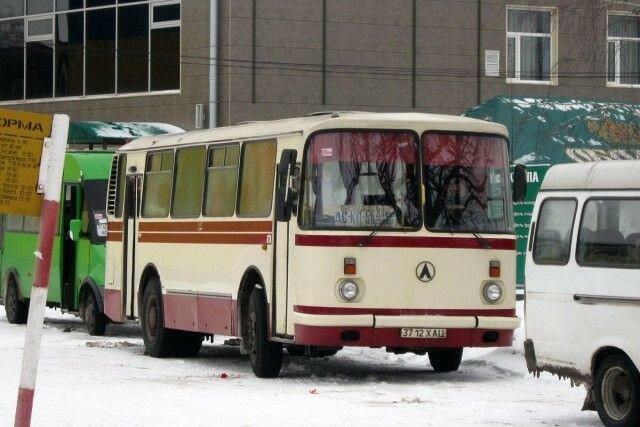 ЛАЗ 695.jpg