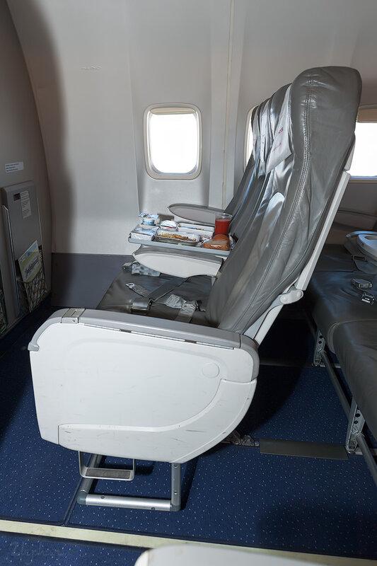 Boeing 757-230 (RA-73012) VIM Airlines DSC_4137