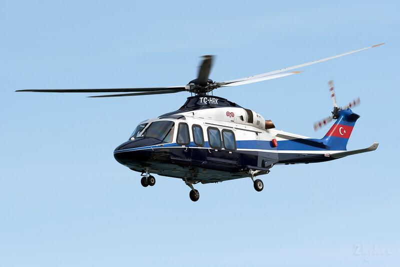 Agusta Westland AW-139 (TC-HRK) SetAir DSC_4231