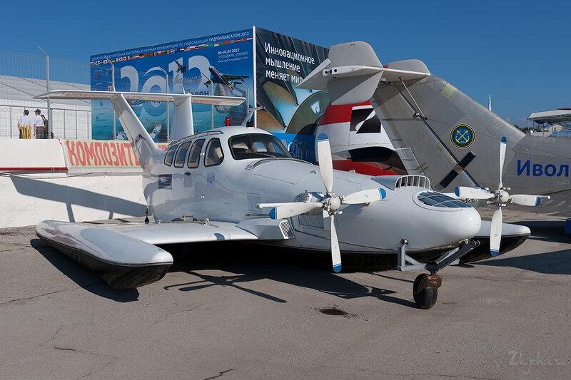 Волга-2 DSC_4385