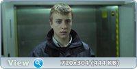 Дыхание / Atmen (2011/BDRip 720p/HDRip/DVDRip)