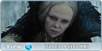 ���������� � ������� / Snow White and the Huntsman [Theatrical & Extended Cut] (2012) BDRemux + BDRip 1080p + 720p + DVD9 + DVD5 + HDRip