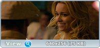 Танцы на улицах: Нью-Йорк / Body Language (2011) BDRip 720p + DVD5 + HDRip + DVDRip