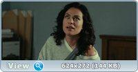 Хочу в Голливуд / Di Di Hollywood (2010) DVD9 + DVD5 + DVDRip