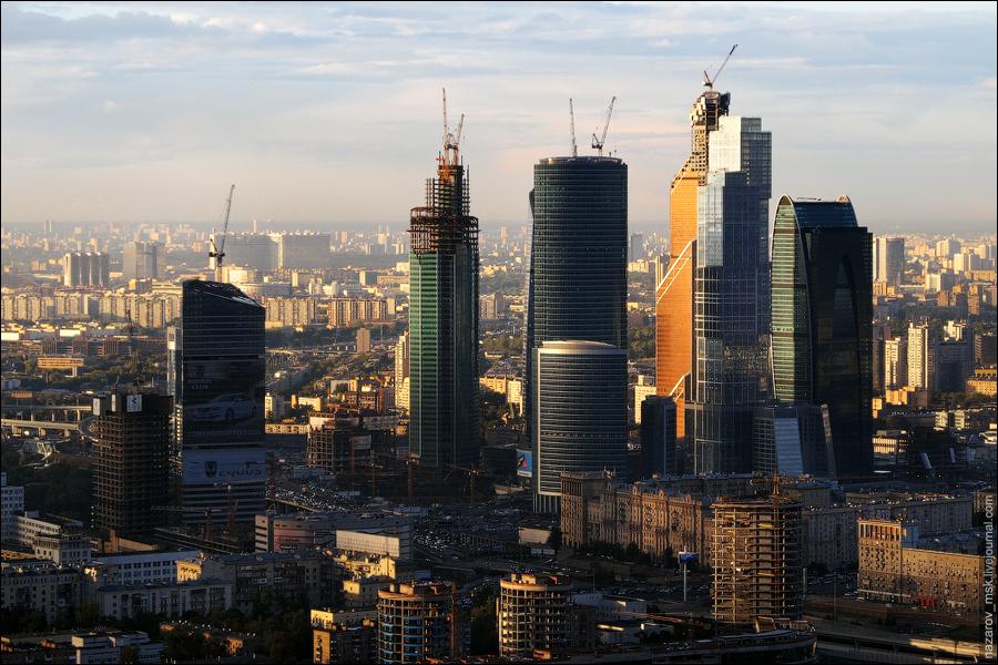 http://img-fotki.yandex.ru/get/6613/119458121.8/0_9eedc_f3091d5c_orig.jpg