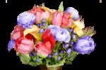 цветы (40).png