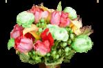 цветы (50).png