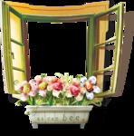 ldavi-blossombees-hiveflowerwindow2.png