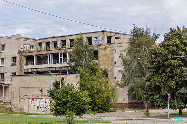 """Поздно спохватились: металлургия Австрии """"завыла"""" от антироссийских санкций"""