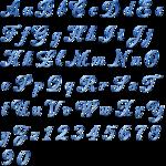 RR_CircleOfFriends_Alpha_Blue.png