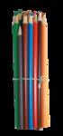 natali_school_pencils1.png