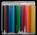 natali_school_pencils2.png