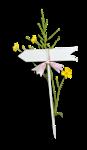 Palvinka_FlowerAdventure_cluster1sh.png