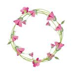 Palvinka_FlowerAdventure_frame6.png
