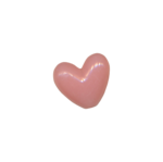Palvinka_FlowerAdventure_heart.png