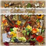 AutumnMelody_by GalinaV_elements.jpg