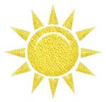 goldensun_sunnyday_element 29.png