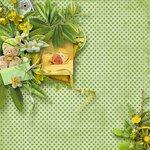 preview_lepetitscrap_bloominggarden_14.jpg
