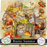 Rustic Summer