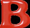 Детский мега скрап набор Big Catch Bundle 0_ac8ce_e43a689_XS