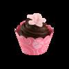 Детский скрап набор Happy Birthday 0_ac9bc_50db6b78_XS