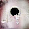 Детский скрап набор Happy Birthday 0_aca5e_79effb4c_XS