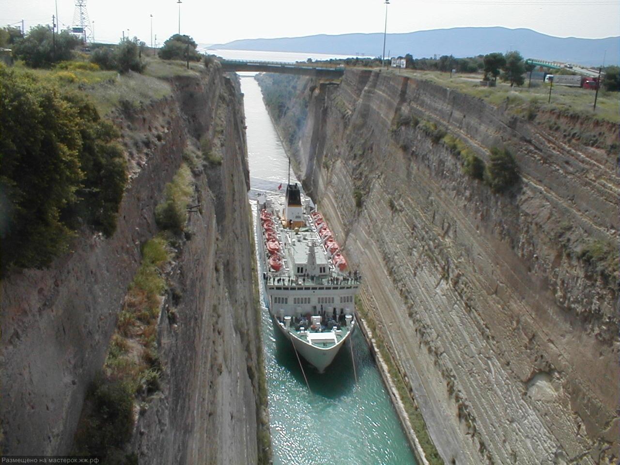 Картинки по запросу Остатки древних каналов и гидросооружений по всему миру
