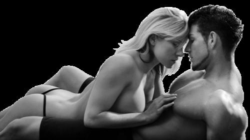 Порно видео красивый классический секс с блондинкой