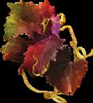 emka_AutumnTwilight_element17.png