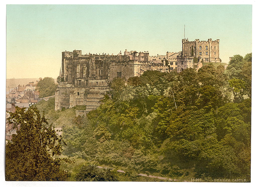 Англия в 1890 - 1900 годах - Страница 2 0_70861_913f78a1_orig