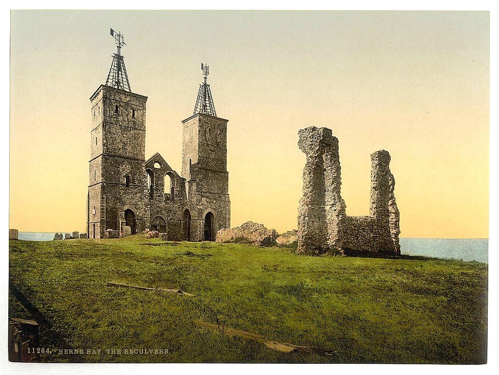 Англия в 1890 - 1900 годах - Страница 2 0_70875_39f2e462_orig