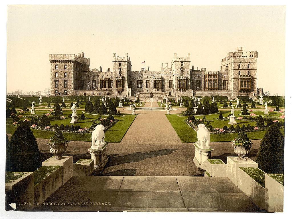 Англия в 1890 - 1900 годах - Страница 2 0_70896_37ad021d_orig