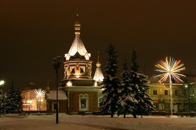 Вимание до 18 июня стоимость проезда всего 1900 рублей! каждую неделю после этого цены будут расти.