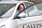 www.calypsoworld.ru