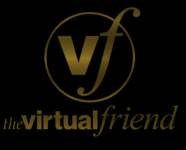 virtual frend