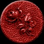 feli_btd_flower button.png
