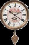 CAJ.SCR.FR TEA-TIME 38.png